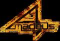 Amadeuslogo.png