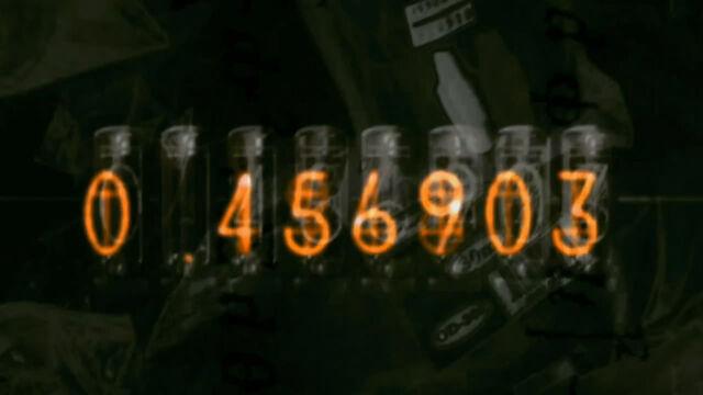 Archivo:Steins Gate - 08 - Large 30.jpg