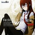 Steins-gate-hacking-to-the-gate.jpg