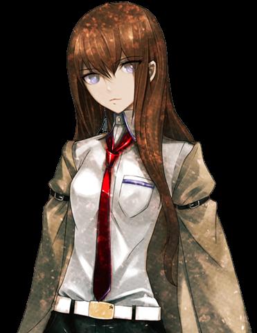 Файл:Kurisu profile.png