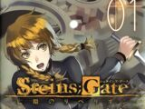 Steins;Gate: Rebellion of the Missing Ring