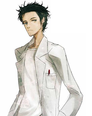 File:Rintaro Profile.jpg