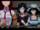 Girls of Steins Gate.png