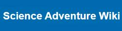 Science Adventure Wiki