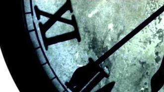 Steins;Gate Opening 1