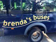 Brendas buses