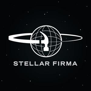 Stellar Firma Logo