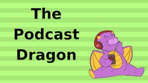 Thepodcastdragon