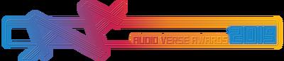 2019AudioverseAwards