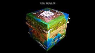 Planets³ Kickstarter HD Trailer