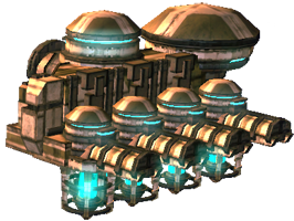 BuildingAllyShipyard