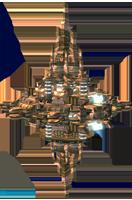 BuildingAllyBase