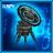 RadarBeacon