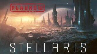 PlayNow Stellaris
