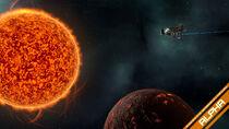 Stellaris (13)