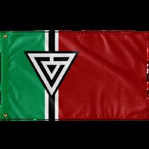 PCC Flag