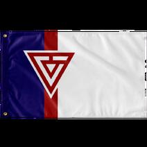 JPK Flag