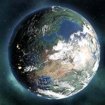 StellarisPlanet