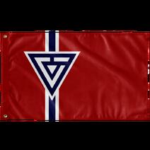 UAC Flag