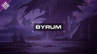 Byrum - Stellaris Invicta - Atlas