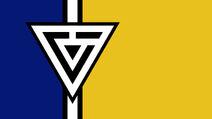 Sunda Flag