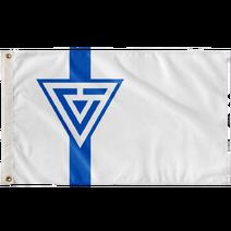 PPC Flag