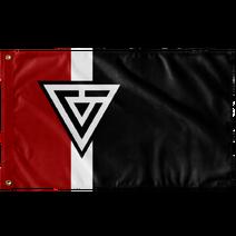 Arabian Flag