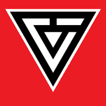 GTU-0