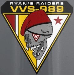 Ryan's Raiders   Stellaris Invicta Wiki   FANDOM powered by