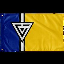 SC Flag