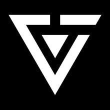 GTU Emblem2 Black