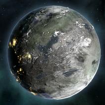AlienPlanet1