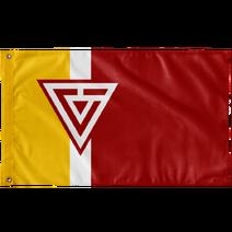 PAC Flag