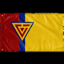 SAC Flag