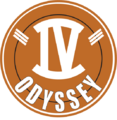 File:Odyssey patch.png