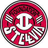 File:Stellvia patch.png