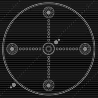 Incipisphere schematics