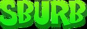 SburbLogotype