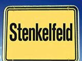 Stenkelfeld – Alle Originale 10-CD-Box