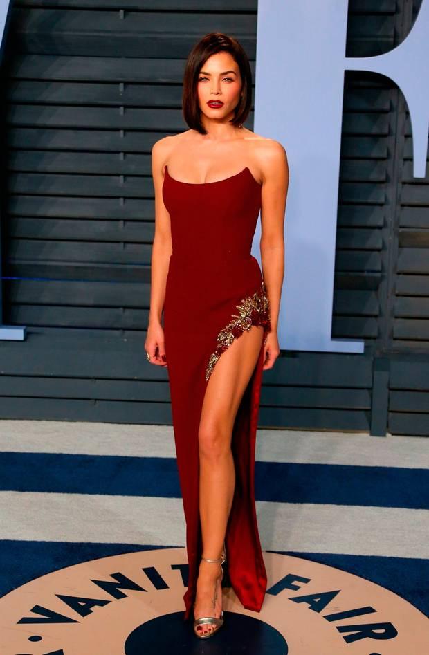 Jenna Dewan Tatum photos