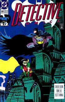 Detective Comics -649 pg00