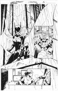 Batgirl10sketch2