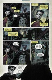 Batman 634 page 15