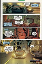 Batman 643 page 32