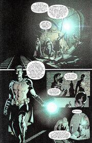 Detective comics 937 page 6