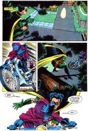 Detective Comics 648 (03)