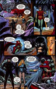 Robin 80 Page Giant (03)