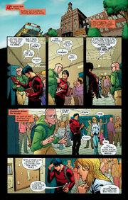 Robin 177 (01)