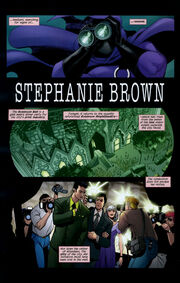 Gotham gazette Batman alive 1 (01)