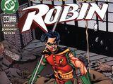 Robin Vol 4 50